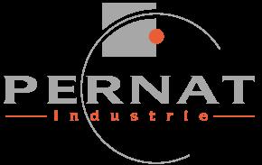 logo-pernat-industrie