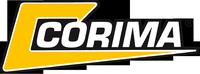 Corima-logo_light