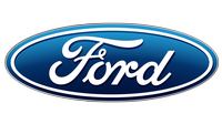Ford-Logo_light