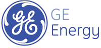 GE_Energy_logo_light