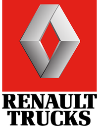 Renault-trucks-logo_light