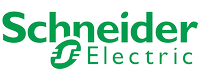 SCHNEIDER-ELECTRIC-logo_light