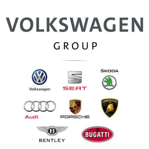 Volkswagen_Group