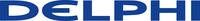 delphi-logo_light