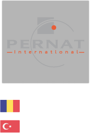 Pernat International