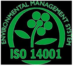 OSI 14001
