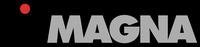 magna_logo_light