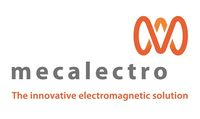 mecalectro_logotype_signature_600x359_light