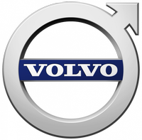 volvo-trucks_light