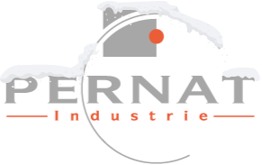 logo-pernat-industrie-snow