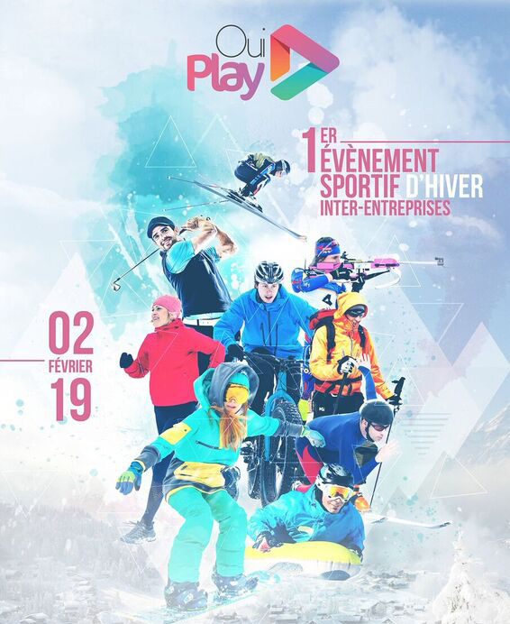 poster-ouiplay
