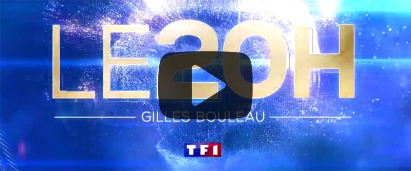 Reportage-TF1-Pernat-Emile-Transition-Ecologique-2019