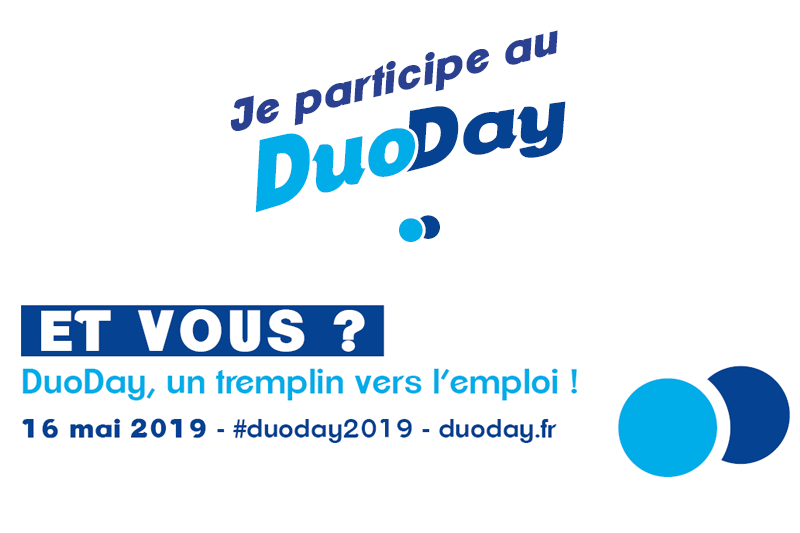 DuDay-Participation-mea