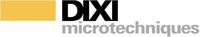 DIXI_logo