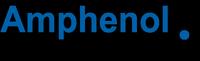 Logo_Amphenol_Aero_01