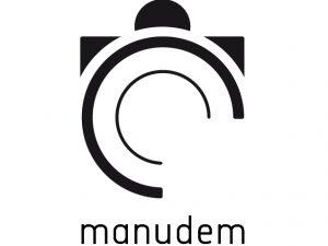 MANUDEM